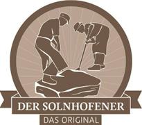 Solnhofener Original
