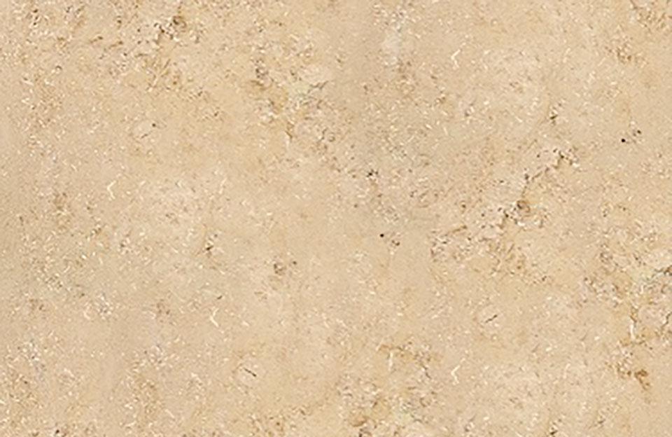 Jura-Beige -  Verwendung als Bodenplatten, Treppen und Fensterbänke