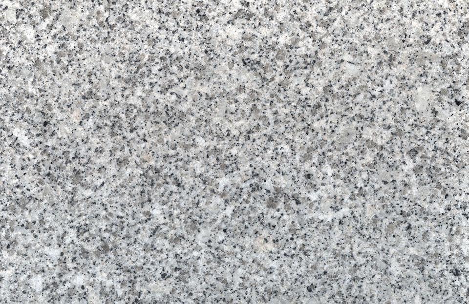 Bianco Iberico Salinas · Verwendung als Bodenplatten, Treppen und Fensterbänke
