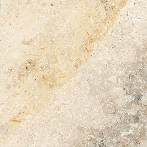 Jura Melange, Oberfläche geschliffen